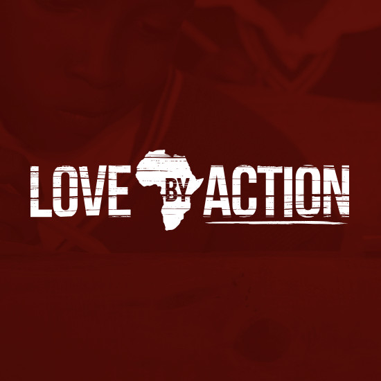 Love By Action