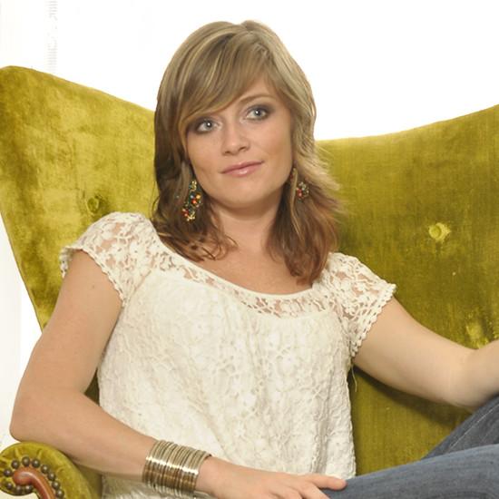 Lindsay Michelle CD