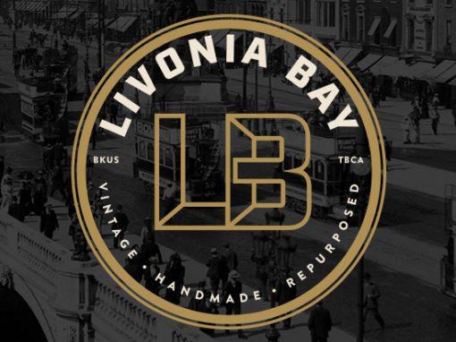 Livonia Bay