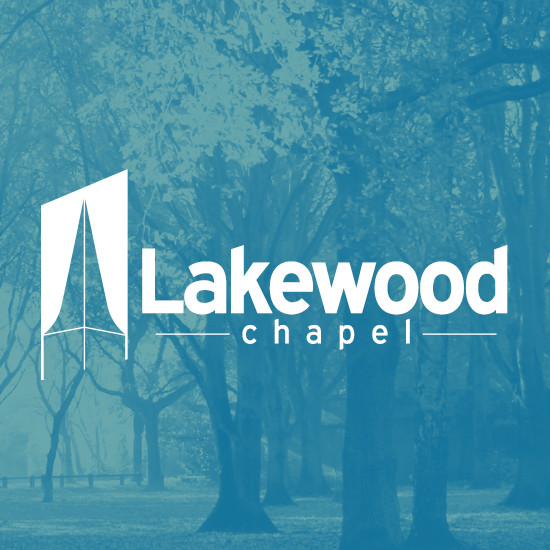 Lakewood Chapel