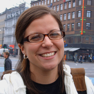 Tara Quinonez